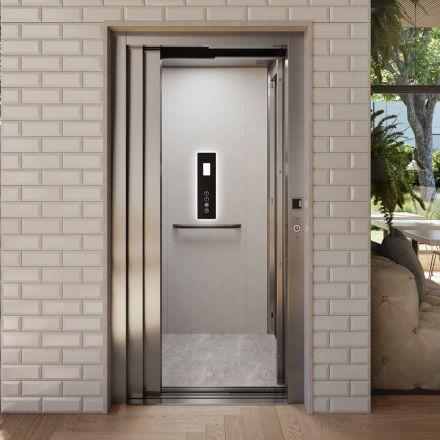ACCESS Altura Platinum Elevator - Hydraulic (Italy)