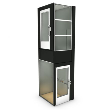 Aritco 7000 Platform Lift - Indoor / Outdoor (Sweden)