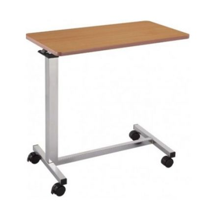 SIGMACARE Over Bed Table