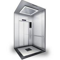 مصعد هيونداي – Yzer R  بدون غرفة ماكينات (الصين)